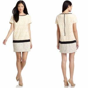 W118 Walter Baker Dress